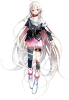 IA_character.png