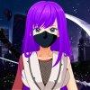 game2015facegame2015face.jpg