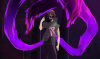 ghoul_mad_cryoatic_by_msjosephine-d7ywiu2.png