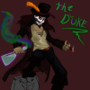 THEDUKE.png