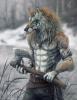 Viking Werewolf.png