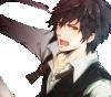 normal_Shizuo_Heiwajima_Dark_Hair~0.png