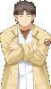 Ab_character_matusita_image.png