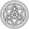 magic_circle___4_by_white__paper.jpg