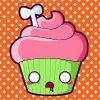 zombie cupcake.jpg