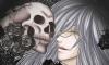 undertaker___kuroshitsuji__black_butler__by_yume_yayoi-d8u7r75.png
