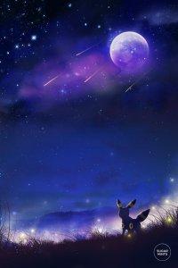 Luna Grace Sky
