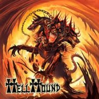 HellHoundWoof