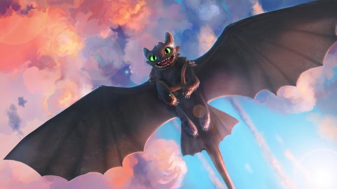 DracoGale4