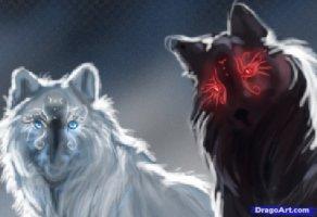Dangerwolf1