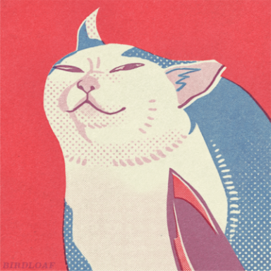 TragicTrees
