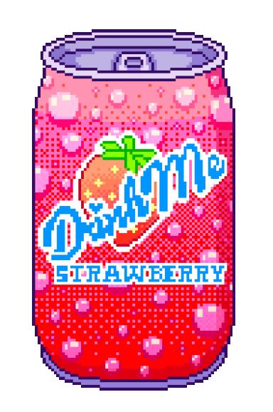 CrystallizedStrawberry
