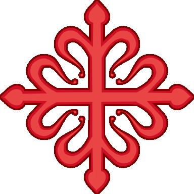 KnightsCalatrava