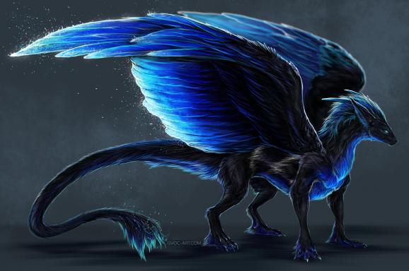 Scarletdragon