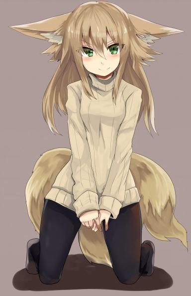 Sophia fox