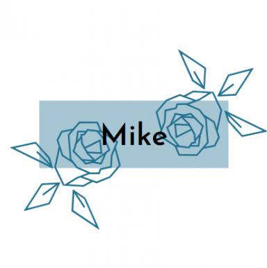 MikeMike62001