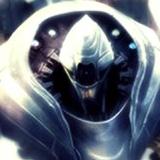 Hieronymous Phantom