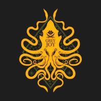 ze_kraken