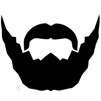 Ivan: Duke of Beards