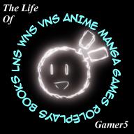 gamer5