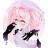 Alice Of Hearts